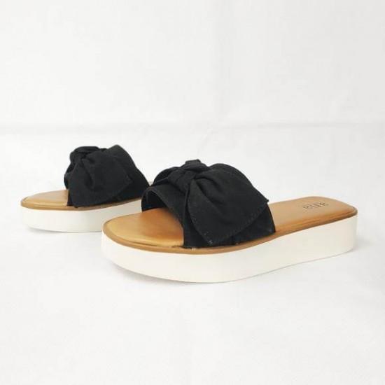 a.n.a Slipper, Women Stylish Slipper
