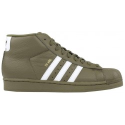 Adidas Sneakers, Superstar Lace Up Running Shoes For Women