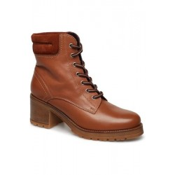 ALDO Boots/Safety, Lace-Up Ankle Boots For Woman