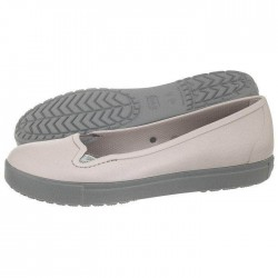 Crocs Shoes, Women's Relaxed fit Shoes