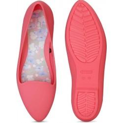 Crocs Shoes, Eve Flat Standard Fit For Women's