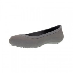 Crocs Shoes, Mammoth Flat Relaxed Shoes For Women's
