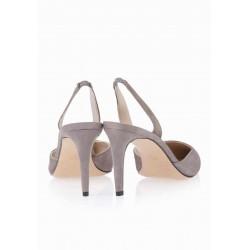 MANGO Heels, Women Original Heels