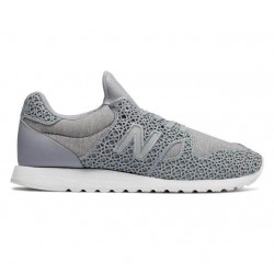 New Balance Sneakers, Classic Walking Shoes For Women's