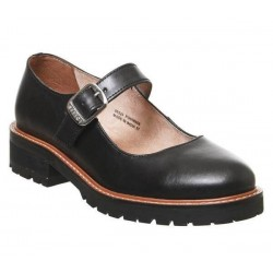 Office London Shoes, Women Comfortable  and Modern Shoes