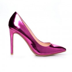 Pimkie Heels, Elegent High Heels For Women's