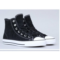 Pimkie Shoes/Sneakers, High Top Woman's Sport