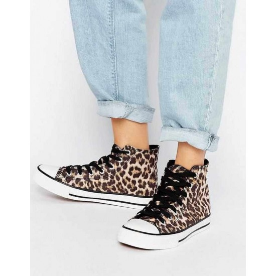 Pimkie Shoes/Sneakers