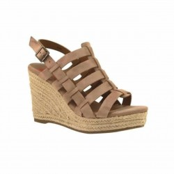 POP Heels, Rocky Heel Sandal for Women