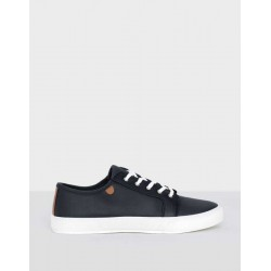PULL&BEAR Sneakers, Casual Shoes For Women's