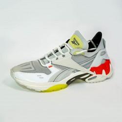 Reebok Shoes, Men's Training Sneakers
