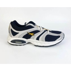 Reebok Shoes, Men's Running Sneakers