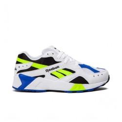 Reebok Sneakers, Unisex Aztrek Training Shoes in MultiColor
