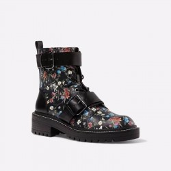 Stradivarius Boots, Ankle Stylish Boots For Women's
