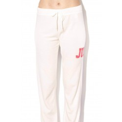 JUICY-COUTURE Pants, with Elasticated Waist For Women's
