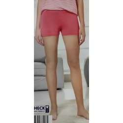 Aldi Shorts, For Women's Germany Brand