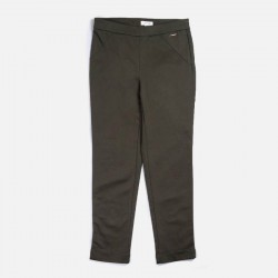 Calvin Klein Pants, with Pockets For Women's