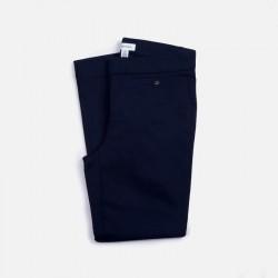 Calvin Klein Pants, Mid Rise Elastic Waist