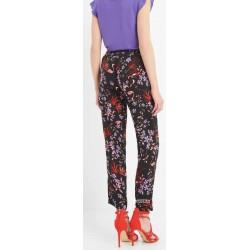 Orsay Pants/Trouser, Original 100%