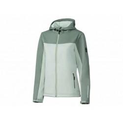 Crivit Jacket, Sport Women's jacket