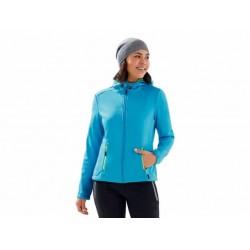 Crivit Jacket, Quilted Sport Fitness Jacket