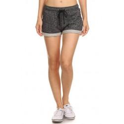 Ernstings Family Shorts, Women's Sport Shorts