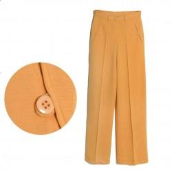 H&M Pants, Wide Leg Ladies Pants