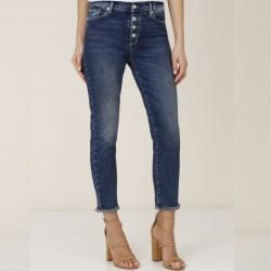 KOOKAI Jeans, For Women's in Modern Design