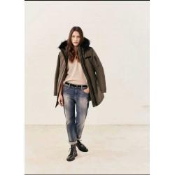 KOOKAI Jeans, Casual Jeans For Women's