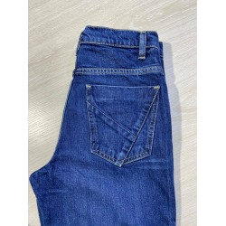 KOOKAI Jeans, Corduroy Casual Jeans For Women's
