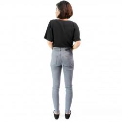 Massimo Dutti Pants, Mid Rise Skinny Pants