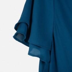 MICHAEL KORS Top Shirt, Basics For Women's, V-Neck