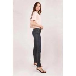 NVY Jeans, in Modern Design For Women's