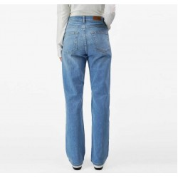NVY Jeans, High Waist Jeans For Women's