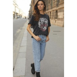 NVY Jeans, Women's Mom Jeans
