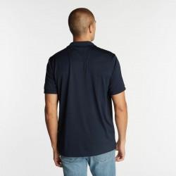 NAUTICA T-Shirt, CLASSIC FIT Dark Blue T-Shirt For Men's