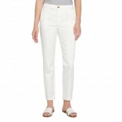 Nautica Trouser, Tencel Ankle Trouser For Women