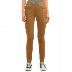 NO BOUNDARIES Pants, Women's Super High Rise Pants