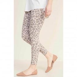 Old Navy Pants, Women's Slim Leg Straight Pants