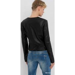 Orsay Jacket, leather