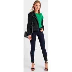 Orsay Jacket, Casual Design Eco-Jacket