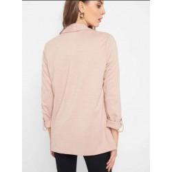 Orsay Blazer, Summer Colors Blazer For Women's