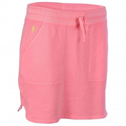 Polo Ralph Lauren Skirt, Women's Casual Stretch Pony Skirt