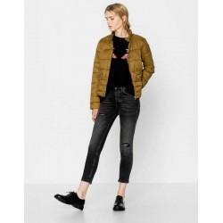 PULL&BEAR Jacket, Very Comfortable Short Jacket