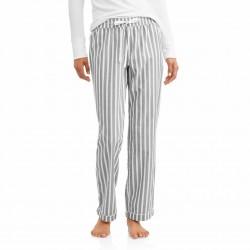Secret Treasures Pants, Stretch Waist, Woven Pants