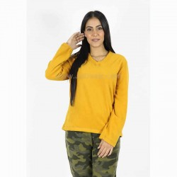Sonoma Pajama, American Brand For Women's