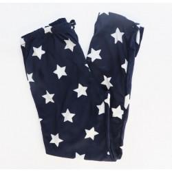 Sonoma Pajama, 2 Pieces American Brand For Women's