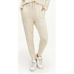 Splendid Pants, Viscose Jogger, Soft-Touch Jogger
