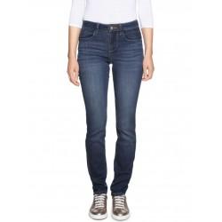 TOM TAILOR Jeans, Alexa Slim Fit Pants For Women's