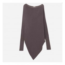 TEZENIS Dress, Women's Fully-Fashioned Batwing Dress